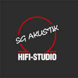 Zum SG Acustic Shop