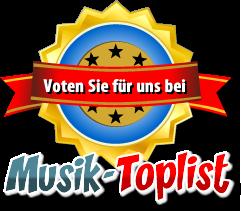 Zum Voten